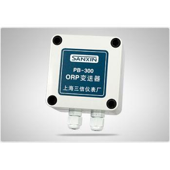 上海三信ORP变送器PB-300