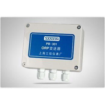 上海三信ORP变送器PB-301