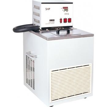 上海恒平低温恒温槽DC-8006