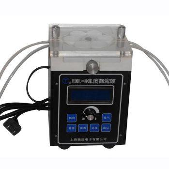 上海驰唐 恒流泵(蠕动泵)DHL-2