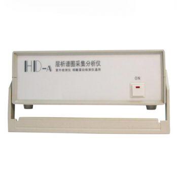 上海驰唐 紫外检测仪层析图谱 HD-A