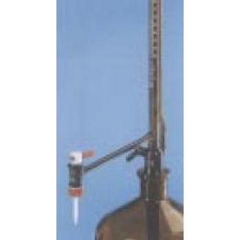 德国普兰德玻璃自动回零滴定装置(棕色)BR22318