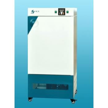 上海精宏生化培养箱SHP-150