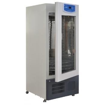 上海躍進血液冷藏箱XYL-200(停產)