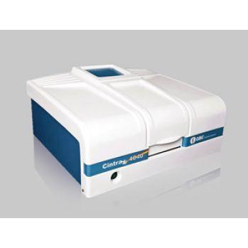 EWAI 北京东西分析  GBC系列 紫外-可见分光光度    Cintra 1010/2020/3030/4040