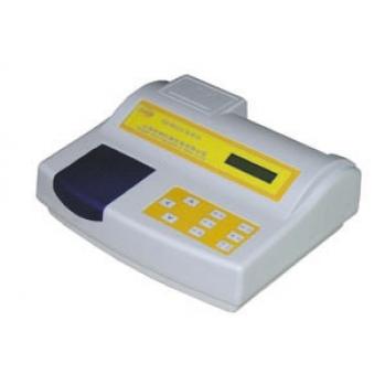 上海昕瑞多参数水质分析仪SD9029(9参数)