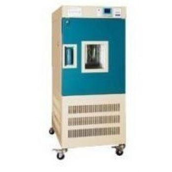 上海精宏高低温湿热试验箱GDHS-2005A