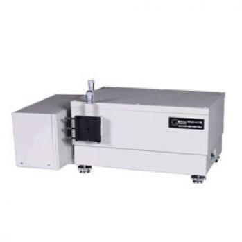 天津港东组合式多功能光栅光谱仪WGD-4A