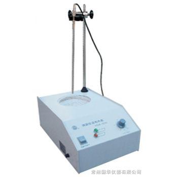 常州国华恒温电热套HDM-1000