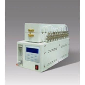 北京中惠普解析管活化仪JH-1