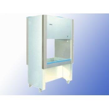 苏州净化二级生物安全柜BHC-1300IIA/B2