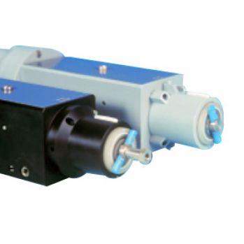 美国哈希ZULLIG S-14溶解氧测定仪(停产)