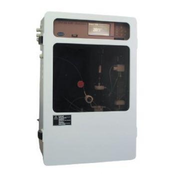 HACH哈希CODmax II 铬法COD分析仪