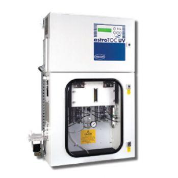 美国哈希Astro TOC UV TURBO 总有机碳分析仪
