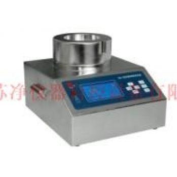 苏州苏净仪器浮游菌采样器FKC-III