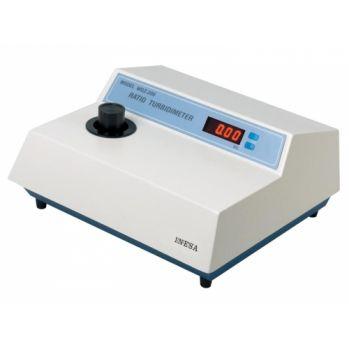 上海仪电物光(原上海精科物光)浊度仪WGZ-4000