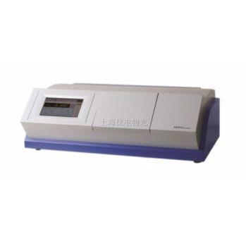 上海仪电物光(原上海精科物光)自动旋光仪(标配2个波长)SGW®-5