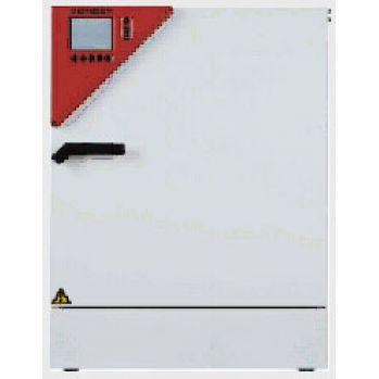 Binder宾德二氧化碳培养箱CB系列-Binder三气培养箱CB210