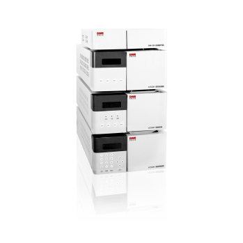 北京东西分析高效液相色谱仪LC-5520