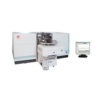 北京东西分析AA-7003系列全自动火焰/石墨炉原子吸收分光光度计