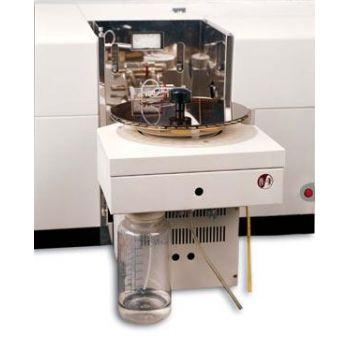 北京东西分析AS-01型石墨炉自动进样器