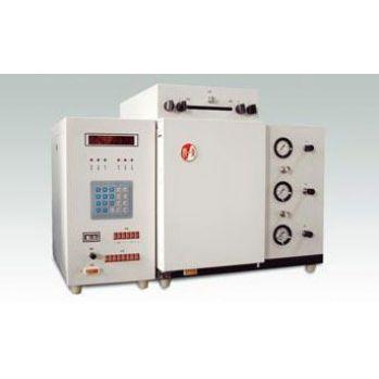 北京东西分析GC-4075(ZRJ-1)型煤自燃测定仪