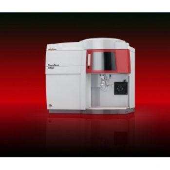 德国耶拿高分辨率ICP-OES  PQ9000