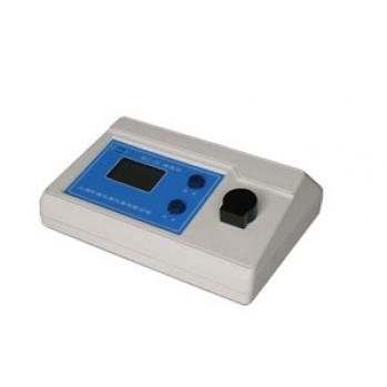 上海昕瑞色度仪(台式)SD9011