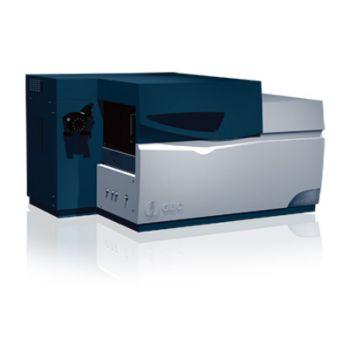 EWAI 北京东西分析GBC系列电感耦合等离子体直角加速式飞行时间质谱仪  Optimass 9500