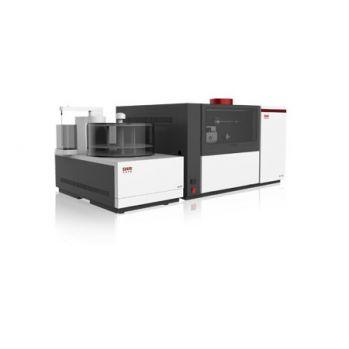 北京东西分析AF-7550型双道氢化物-原子荧光光度计