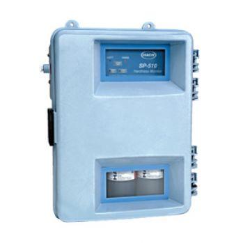 美国哈希SP510硬度检测仪/报警仪