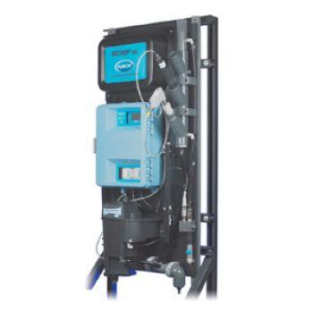 美国哈希WDMP sc 管网水质监测板