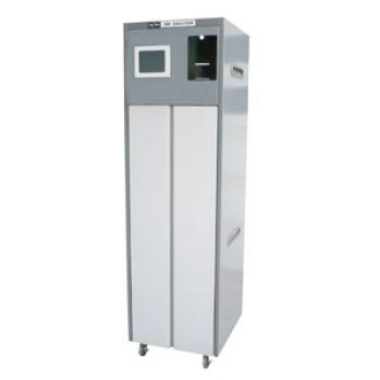 美国哈希SDI污染密度指数自动分析仪