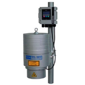 美国哈希ODL-1600 在线水上油膜监测仪