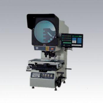 上光六厂台式投影仪23JC(停产)