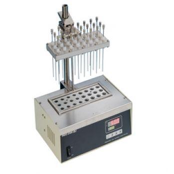 天津恒奥干式氮吹仪HGC-24A(24孔)