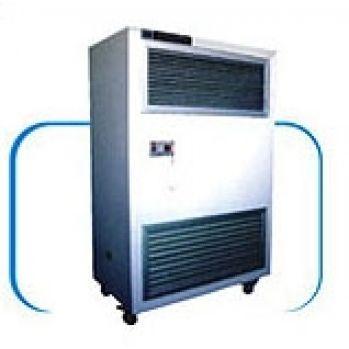 苏州净化移动式空气自净器PAU-1000