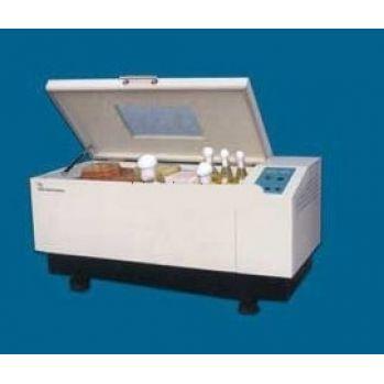 上海精宏大容量恒温振荡培养器DHZ-2102
