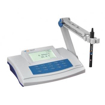 上海雷磁溶解氧分析仪JPSJ-605F