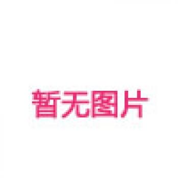上海上分(上海精科)氮磷检测器GC126-NPD