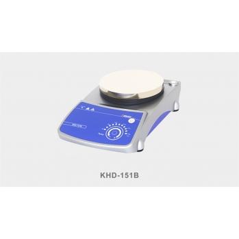 KEEZO加热器KHD-151B