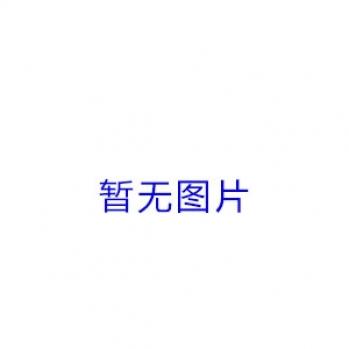 上海精科天美电子精密天平XB3202-S(停产)