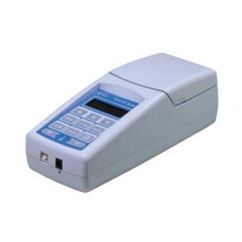 上海昕瑞色度仪(便携式)SD9012AB