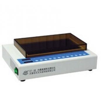 天津天大天发内毒素凝胶法测定仪ET-96