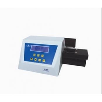 天津天大天智能片剂硬度仪YD-20KZ