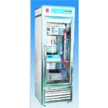 上海青浦沪西自动液相色谱分离层析仪ME99-1