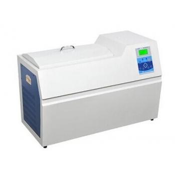 宁波新芝超声波恒温水浴槽(手动)SBL-54DT