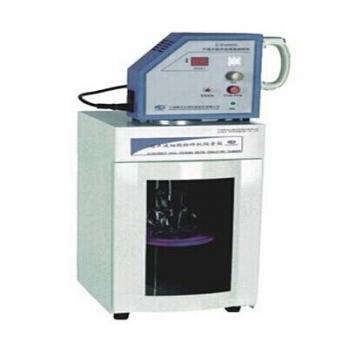 宁波新芝超声波细胞粉碎机UP400S(停产)