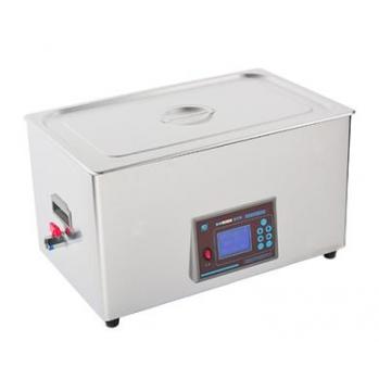 宁波新芝DTS系列超声波清洗机SB25-12DTS(600瓦)