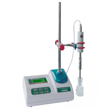 宁波新芝手提式超声波细胞粉碎机UP-250